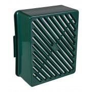 Set HEPA filtrov za Vorwerk Tiger VT250 / VT251 / VT252