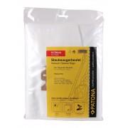 Vrečke za sesalnik Hoover H22 / H30 / H36 / H52 / H60 / H61, 10 kos
