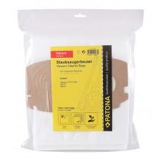 Vrečke za sesalnik Festool Cleantec CT / CT Mini / CTL Mini, 5 kos