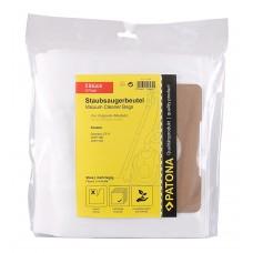Vrečke za sesalnik Festool Cleantec CT17E / CT 17E, 5 kos