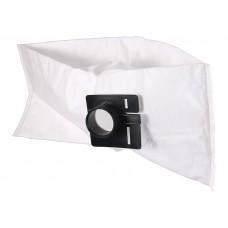 Vrečke za sesalnik Festool Cleantec CTL22 / CTL33 / CTM33, 5 kos
