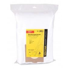 Vrečke za sesalnik Festool CT36 / CTL36 / CTM36, 5 kos