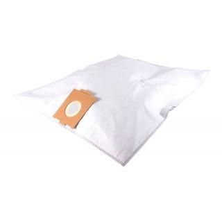 Vrečke za sesalnik Festool Cleantec CT36 / CTL36 / CTM36, 5 kos