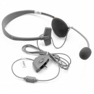 Slušalke in mikrofon za Microsoft XBOX 360