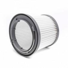 Filter za Black & Decker Dustbuster Pivot PV1210 / PV1410 / PV1810 / PV9610