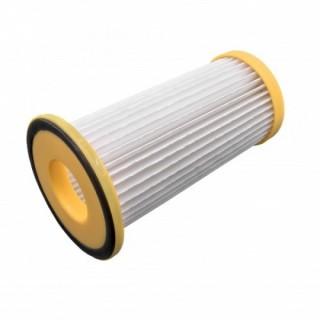 Set HEPA filtrov za Philips FC8028 / FC8256 / FC8264