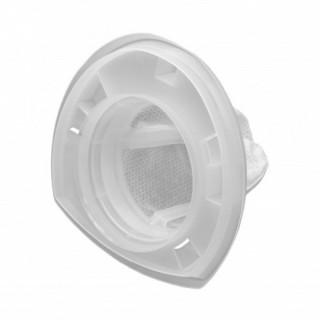 Filter za Black & Decker Dustbuster BDH2000L / CHV1210 / DV1015 / DV7210