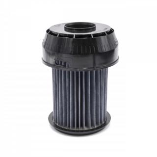 Lamelni filter za Bosch 649841