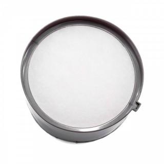 Set HEPA filtrov za Dyson DC18