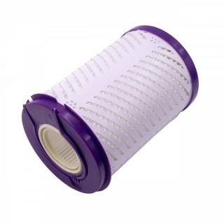 Set HEPA filtrov za Dyson DC03