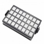 Set HEPA filtrov za Samsung Navibot SC8400 / SC8470 / SC850, pravokotni