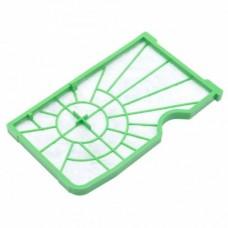 Motorni filter za Sebo 36 / 46 / 350 / 360 / 450 / 460
