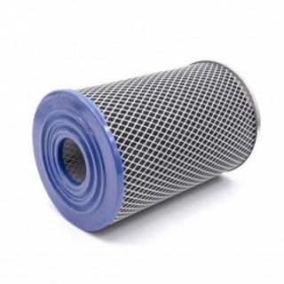 HEPA filter za Kärcher CV 60 /2 RS, 8.634-529.0