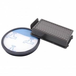 Set HEPA filtrov za Rowenta RO3923EA / RO3953EA