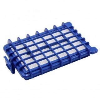 Set HEPA filtrov za Rowenta Mini Space RO 1855 / RO 18454A / RO 185501
