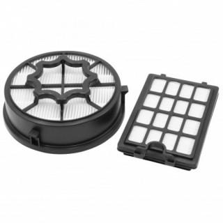 Set HEPA filtrov za Zanussi / AEG AEF 112