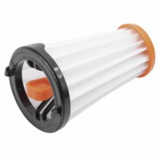 Filter za AEG / Electrolux AEF140