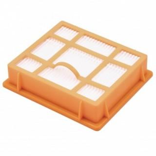 Set HEPA filtrov za Electrolux / AEG AEF 139