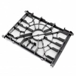 Set HEPA filtrov za Bosch 577117 / Siemens 577117