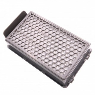Set HEPA filtrov za Rowenta RO3718EA / RO3753EA