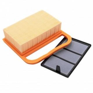 Set filtrov za Stihl TS410 / TS420 / TS480