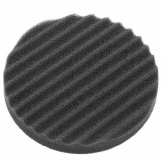 Penasti filter za Rowenta Air Force Extreme RH8810 / RH8874 / RH8876
