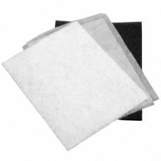Mikrofilter za Rowenta Spaceo RO162011 / RO167111 / RO165511