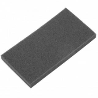 Penasti filter za Rowenta Extrem Air Motion RR 701101 / RR 702701 / RR 703901