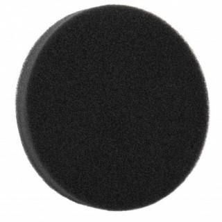 Penasti filter za Rowenta Air Force / Delta Force / RH 85