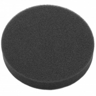 Penasti filter za Rowenta Air Force Extreme / RH877101 / RH887101