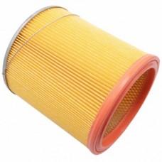 Kartušni filter za sesalnike Kärcher NT221 / Rowenta RU 01 / RU 02