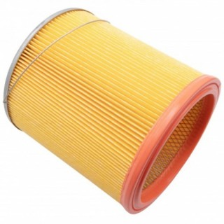Okrogli filter za Rowenta Air Force 360 / X-Pert Essential 260
