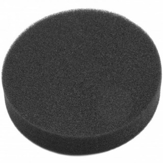 Penasti filter za Rowenta Powerline / RH7721 / RH7921 / RH7966