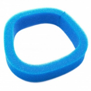 Mokri filter za Festool CT 17 E / VCP 170 E