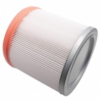 Kartušni filter za Bosch GAS 12-50 F / GAS 14-20 RFB