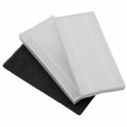 Set HEPA filtrov za Eufy RoboVac 11C / 11S / 15 / 20 / 30