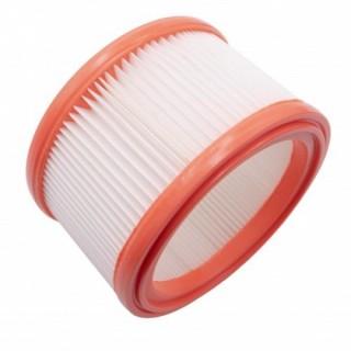 Kartušni filter za Makita 443 / Nilfisk-Alto SQ 450 / Festool SR 151
