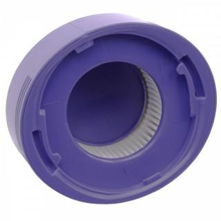 Set HEPA filtrov za Dyson V7 / V8 / SV10 / SV11