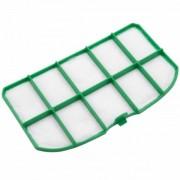 Motorni filter za Vorwerk Kobold VK200