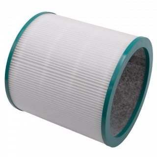 Set HEPA filtrov za Dyson Pure Cool TP00 / TP01 / TP02 / TP03