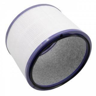 Set HEPA filtrov za Dyson Pure Cool Link DP01 / HP01 / HP02 / HP03