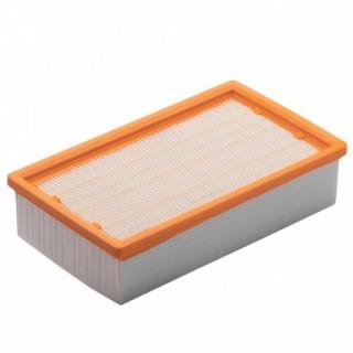 Ploščati filter za Kärcher NT 29/1 / NT 25/1 / NT 40/1, 6.904-242.0