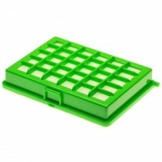 Set HEPA filtrov za Rowenta Compacteo Ergo / RO 17114 / RO 1795014