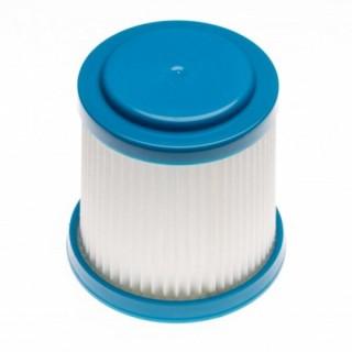 Filter za Black & Decker FEJ520JF / SVJ520B