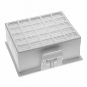 Set HEPA filtrov za Bosch BGL3A330 / Siemens VSZ4G320