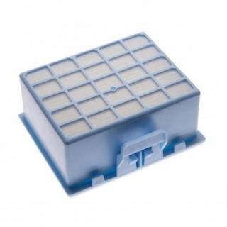 Set HEPA filtrov za Bosch 577148 / BBZ159HF