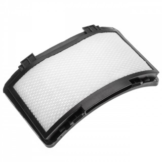 Set HEPA filtrov za Dyson 360 Eye