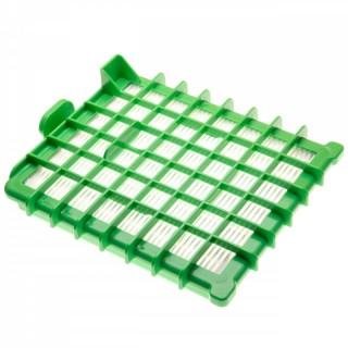 Set HEPA filtrov za Rowenta Compact Power RO5423EA / RO5463FA / RO5485
