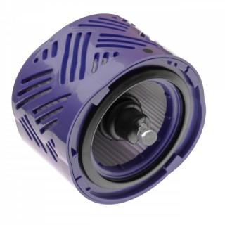 Set HEPA filtrov za Dyson DC58 / DC62 / DC74 / V6