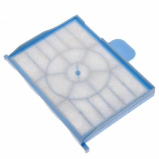 Motorni filter za Bosch BGB2B111 / BGB21550 / Siemens VSZ1NA100 / VSZ2V110